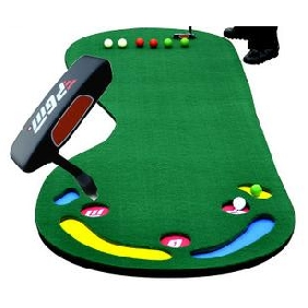 Buy Golf Training Aids with Worldwide Free Shipping: AmandaGolf.com